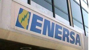 Tarifa eléctrica en Entre Ríos: Enersa se suma al pedido de aumento
