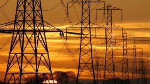 Analizarán el servicio eléctrico provincial