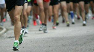 Cambio de fecha para la prueba atlética elisense