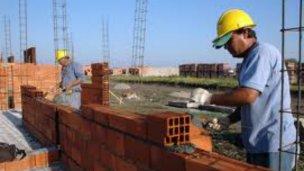 Programa Mejor Vivir: Avanzan las obras