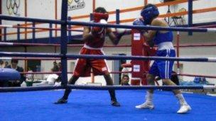 Se capacitará a árbitros, jueces y técnicos de boxeo