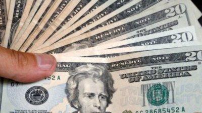 Otro anciano cayó en la trampa y le robaron 90 mil dólares