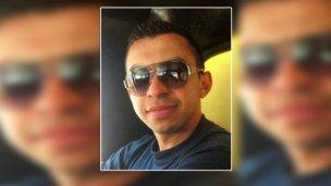 Murió otro bombero de la tragedia de Barracas