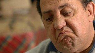 Indignación por la jubilación de D'Elía: $78 mil mensuales