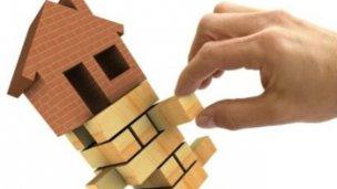 Inmobiliario: 600% de aumento desde 2008
