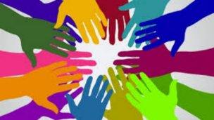 Festival solidario en el predio Multieventos