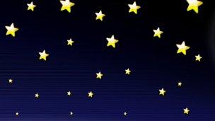 Habrá cine bajo las estrellas