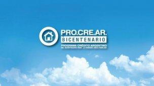 El PRO.CRE.AR  favoreció a  6.000 familias entrerrianas