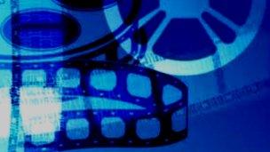 ¿Querés actuar en una película?