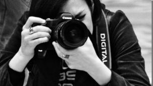 Las bases de la fotografía, eje de un nuevo taller