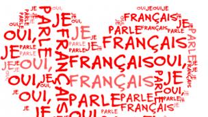 Celebrarán la diversidad de la lengua francesa