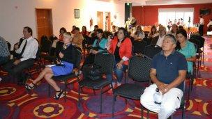 Responsabilidad Social y Empresarial en el Casino de Colón