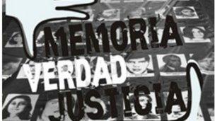 Una ciudad de Entre Ríos no moverá el feriado del 24 de marzo