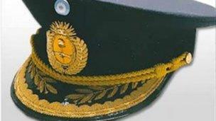 El Comisario Leiva será Jefe de Policía del Departamento Uruguay