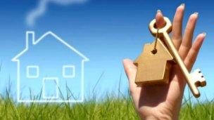 Otros 550 entrerrianos podrán cumplir el sueño de la casa propia