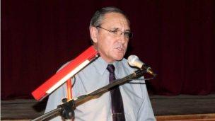 Denunciaron por fraude al ex intendente de Los Charrúas