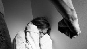 Dictamen favorable para la licencia especial por violencia de género