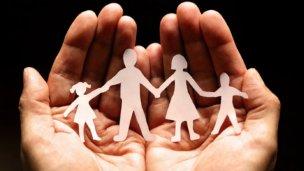 Jornada sobre Adopción en el nuevo código