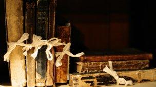 Cuentos, mitos, y leyendas