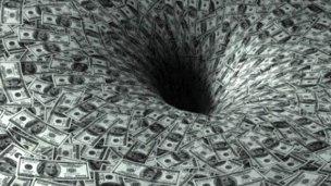 Entre Ríos suma otros $403 millones a su cuenta en rojo