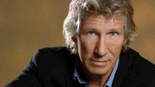 El fuerte pedido de Roger Waters a los Rolling Stones