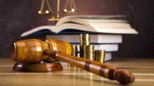 Comenzó la feria judicial en Entre Ríos