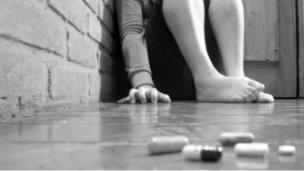 Orientarán a docentes en la prevención de adicciones