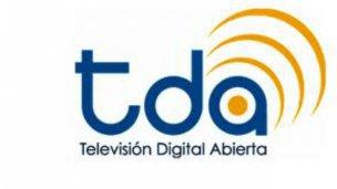 No habrá televisión abierta en Concepción del Uruguay