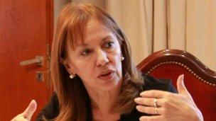 Causa Celis: en Facebook, Osuna trató de cobarde a Varisco