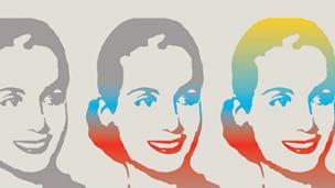 Recordarán a Eva Perón