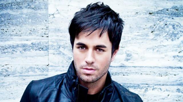 Enrique Iglesias inicia un proceso legal contra Universal Music