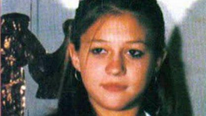 Sugestiva declaración sobre el destino del cuerpo de Fernanda