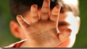 Maltrato infantil: separaron a la docente tras la denuncia