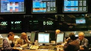 Tras la salida del default, Entre Ríos emite un bono por US$ 300 millones