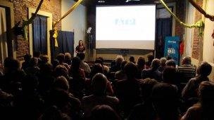 Octubre: mes de la inclusión