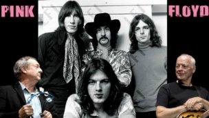 """""""Pink Floyd"""" saca un nuevo disco de estudio tras 20 años"""