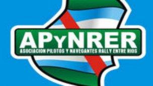 Nuevas fechas del calendario del Rally Entrerriano