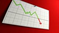 Preocupa el rojo fiscal de las cuentas provinciales