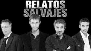 """""""Relatos salvajes"""" nominada a los Premios Bafta 2016"""
