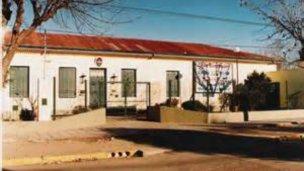 ATE Uruguay realizó un relevamiento en instituciones educativas