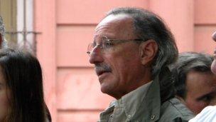 """Lucio Godoy propone """"confluir en el voto"""" a los sectores opositores"""