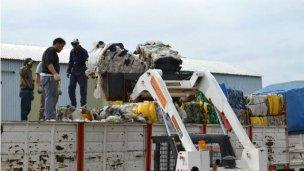 Sumaron más municipios para la Gestión Integral de Residuos