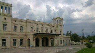 El Archivo Municipal celebra 20 años