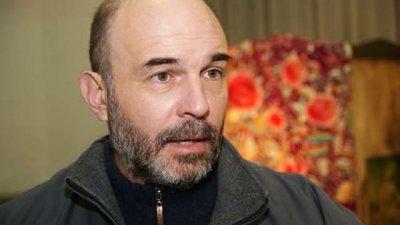 El historiador Eduardo Lázzari disertará sobre Urquiza