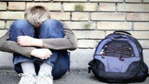 Cada colegio tendrá un docente dedicado a evitar el bullying