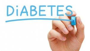 Darán una charla sobre los derechos de las personas con Diabetes