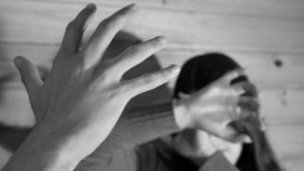 Puñaladas y violencia en una pelea familiar