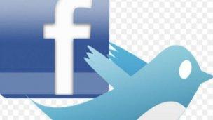 Usan las redes sociales contra el paro de la CGT