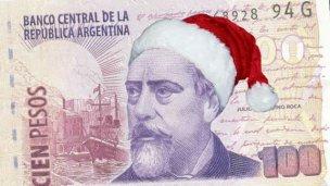 Municipales uruguayenses piden bono de $5000 para fin de año