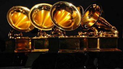 Posponen nominaciones a Latin Grammy por desastres naturales